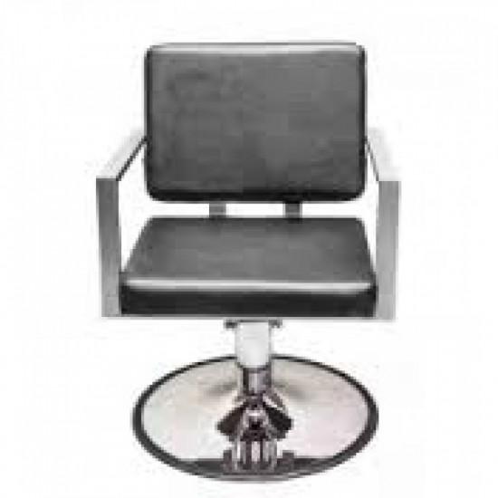 Кресло парикмахерское Брут 1