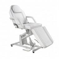 Кресло косметологическое Silverfox МК-07М