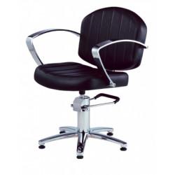 кресло парикмахерское HIGHWAY А31