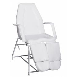 Педикюрное кресло ПК-012