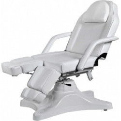 """Кресло педикюрное """"Р16"""""""