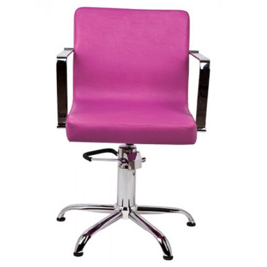 Кресло парикмахерское PRADO A87