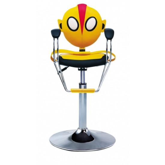 Детский стул D06