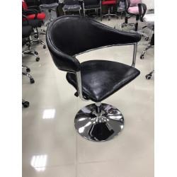 Кресло для клиента 272