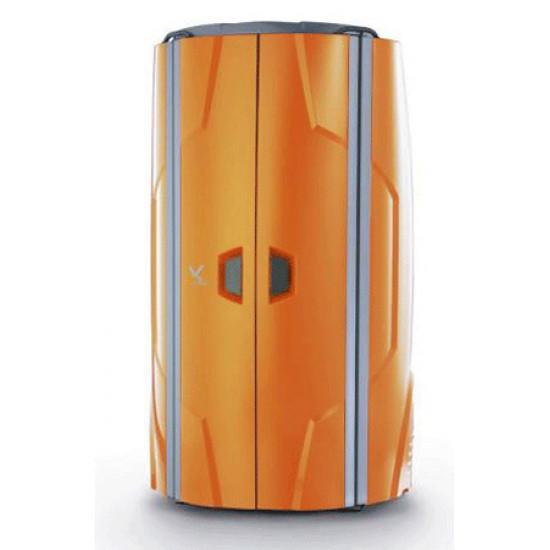 Вертикальный солярий Luxura V5 XL Intensive