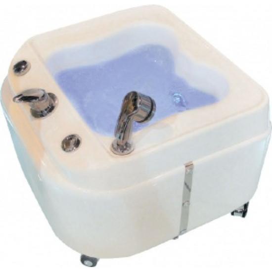 Гидромассажная ванночка Р100