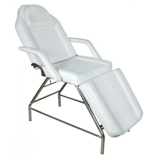 Механическое косметологическое кресло JF-Madvanta (KO-168