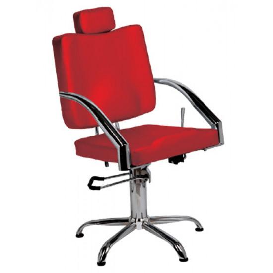 Парикмахерское креслоA39 LOOK