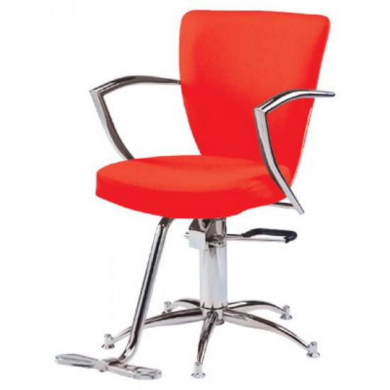 Парикмахерское кресло  A11MAROCCO