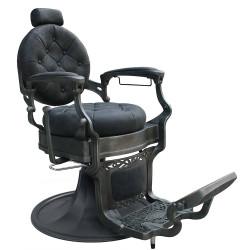 Барбер кресло A600 CASTELLO DE LA PLANA