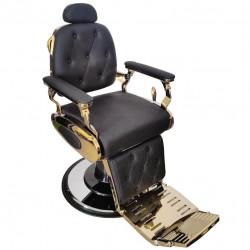 Барбер кресло A50 GOLD