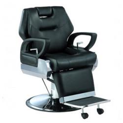 Барбер кресло A100 LORD