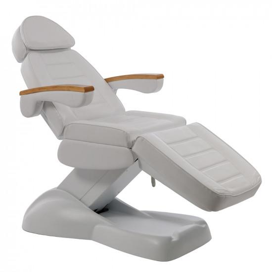 Кресло косметологическое МК44