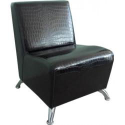Кресло для ожидания Д04