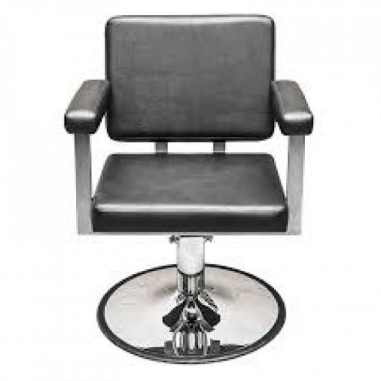 Кресло парикмахерское Брут II