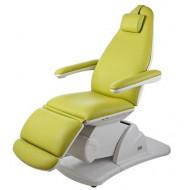 Кресло косметологическое MK-45