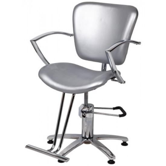 Парикмахерское креслоA06B