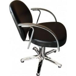 Кресло парикмахерское A09B