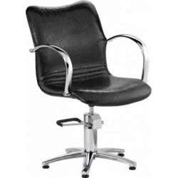 Парикмахерское креслоA110 BELLA