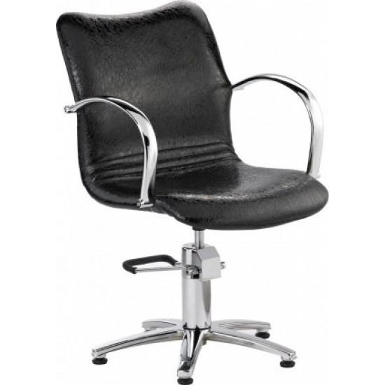 Парикмахерское кресло A110 BELLA