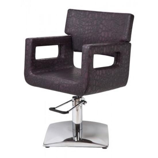 Парикмахерское кресло  A123 ATLANTIS