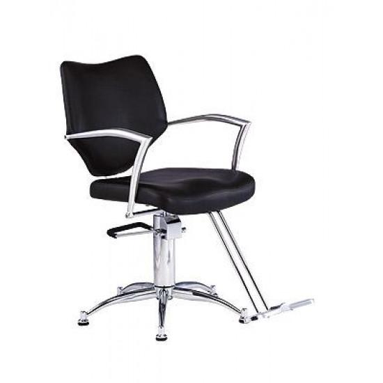 Парикмахерское кресло   A13 LONDON