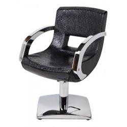 Парикмахерское кресло A130 MADRID