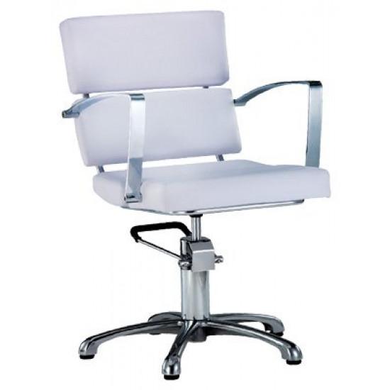 Парикмахерское креслоA25 COBRA