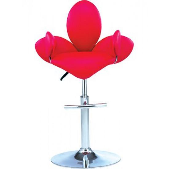 Детский стул D03