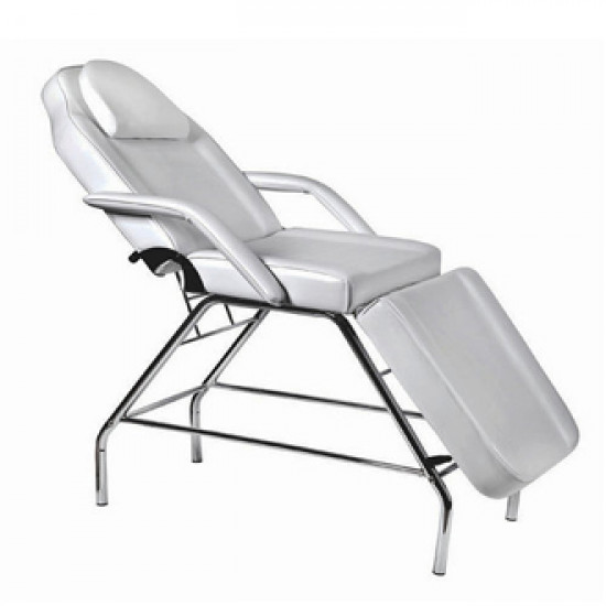 Кресло косметологическое МК03