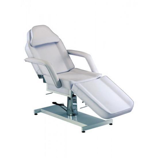 Кресло косметологическое МК05