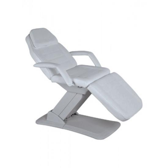 Кресло косметологическое МК11