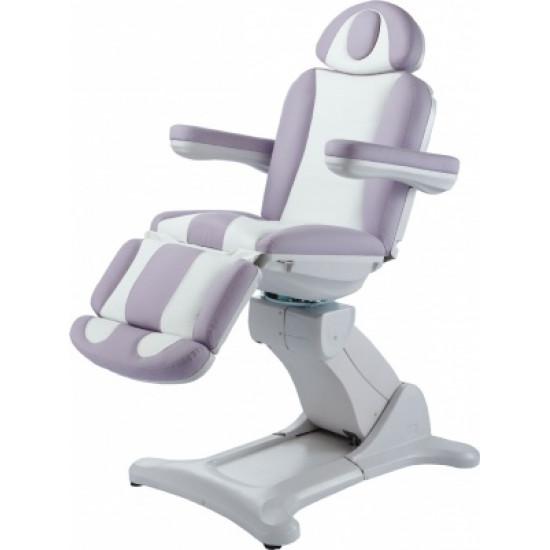 Кресло косметологическое МК33
