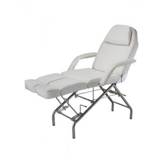 Кресло педикюрноеР11