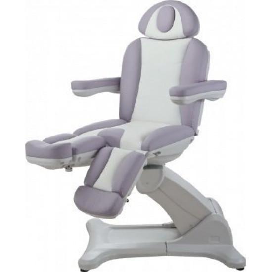 Педикюрное кресло Р33