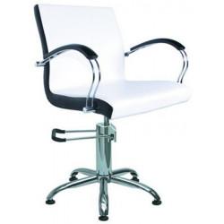 Парикмахерское кресло КАСАТКА