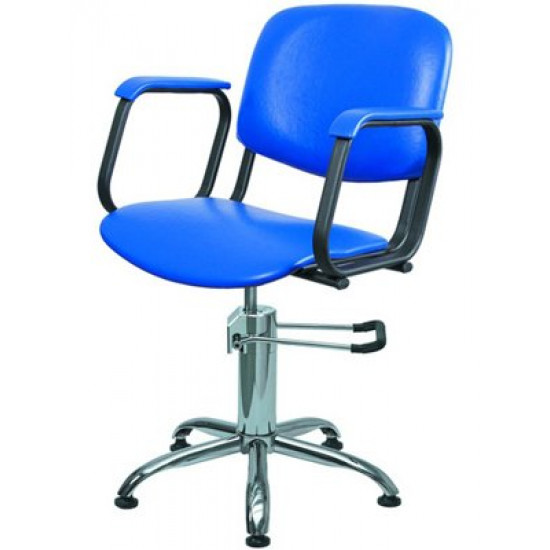 Парикмахерское кресло Контакт G