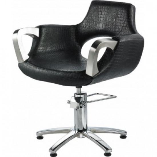 Кресло парикмахерское А153 VERMONT