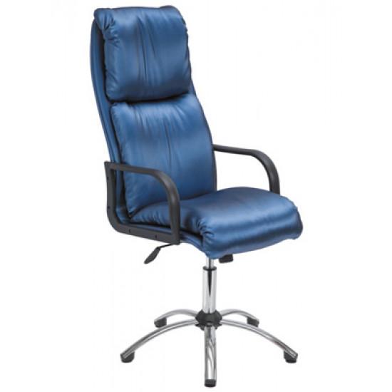 Кресло педикюрное Надир02