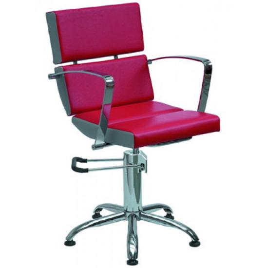 Парикмахерское кресло ЛИГА