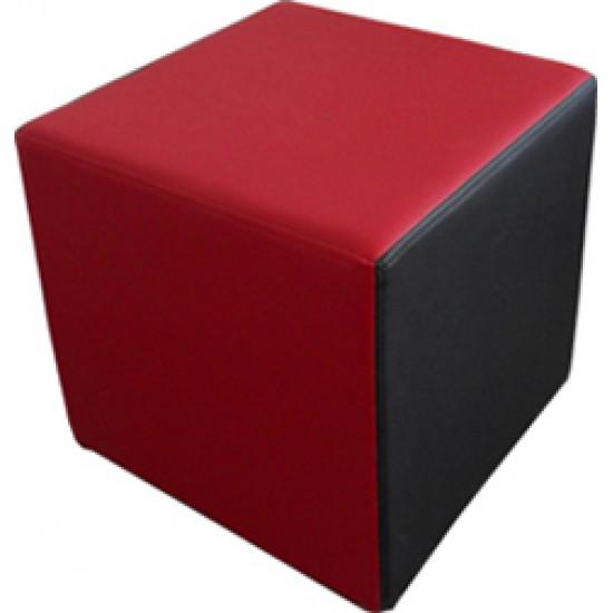 Пуфик квадратный Д09