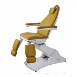 Педикюрное кресло  Р45