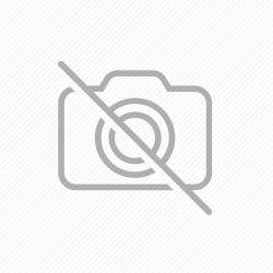 Тележка MODUS IKEART NERO