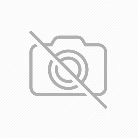 Кресло парикмахерское A8153